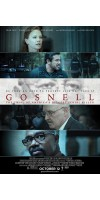 Gosnell: The Trial of Americas Biggest Serial Killer (2018 - English)