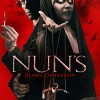 Nuns Deadly Confession - English