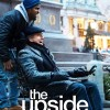 The Upside (2019 - English)