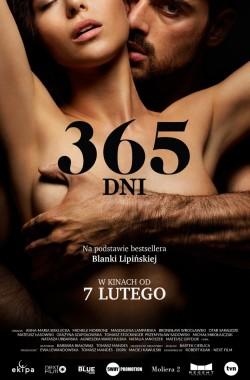 365 Days (2020 - VJ Junior - Luganda)