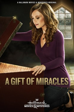 A Gift of Miracles (2015 - Christian)