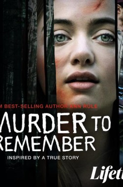 A Murder to Remember (2020 - VJ Junior - Luganda)