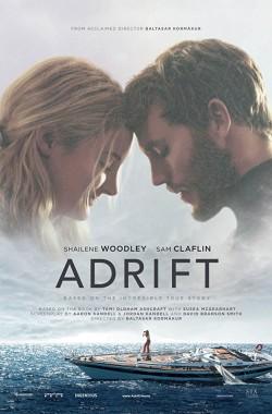 Adrift (2018 - Luganda Translated)