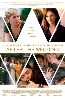 After the Wedding (2019 - VJ Junior - Luganda)