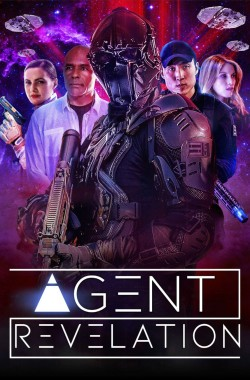 Agent Revelation (2021 - VJ Ice P - Luganda)