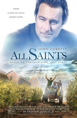 All Saints (2017 - Christian)