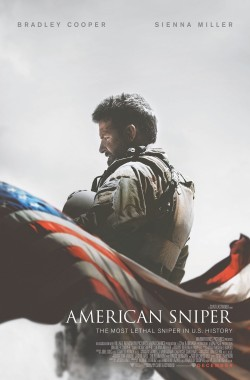 American Sniper (2014 - VJ Junior - Luganda)