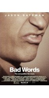Bad Words (2013 - VJ Junior - Luganda)