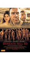 Beneath Hill 60 (2010 - English)