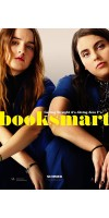 Booksmart (2019 - English)
