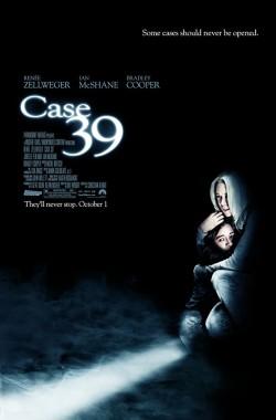 Case 39 (2009 - VJ Junior - Luganda)