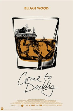 Come to Daddy (2019 - English)