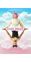 Daddy Issues (2018 - English)