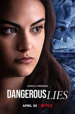 Dangerous Lies (2020 - VJ Junior - Luganda)