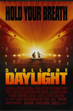 Daylight (1996 - English)
