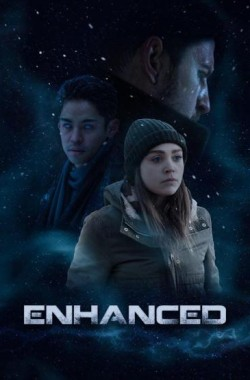 Enhanced (2019 - English)