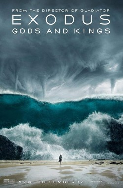 Exodus: Gods and Kings (2014 - VJ Junior - Luganda)