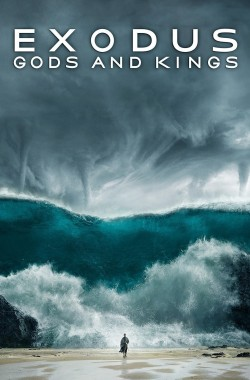 Exodus Gods and Kings (2014 - English)