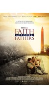Faith of Our Fathers (2015 - Christian)
