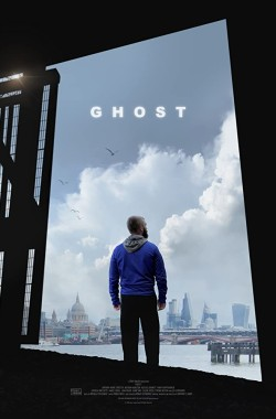 Ghost (2020 - English)