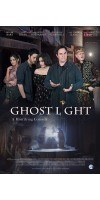 Ghost Light (2018 - English)