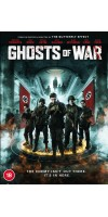 Ghosts of War (2020 - English)