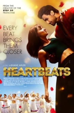 Heartbeats (2017 - VJ Junior - Luganda)