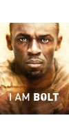 I Am Bolt (2016 - English)