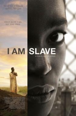 I Am Slave (2010 - VJ Junior - Luganda)