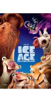 Ice Age Collision Course (2016 - English)