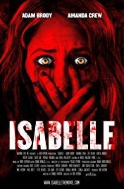 Isabelle (2018 - VJ Junior - Luganda)