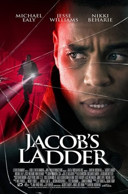 Jacobs Ladder (2019 - VJ Junior - Luganda)