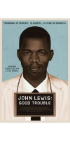 John Lewis Good Trouble (2020 - English)