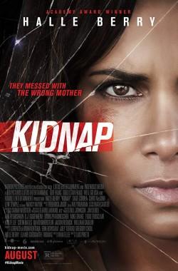 Kidnap (2017 -  VJ Junior  - Luganda)