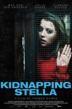 Kidnapping Stella (2019 - VJ Junior - Luganda)
