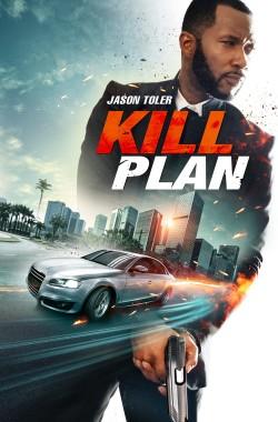 Kill Plan (2021 - VJ Ice P - Luganda)