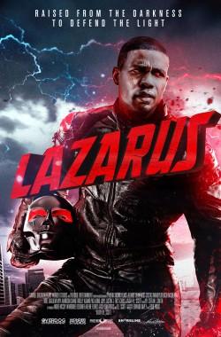 Lazarus (2021 - VJ Emmy - Luganda)
