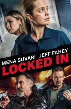 Locked In (2021 - VJ Emmy - Luganda)