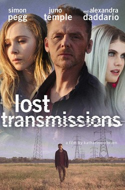 Lost Transmissions (2019 - English)