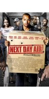 Next Day Air (2009 - VJ Junior - Luganda)
