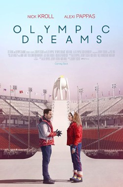 Olympic Dreams (2019 - English)