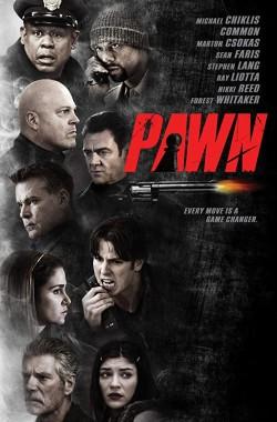 Pawn (2013 - VJ Junior - Luganda)
