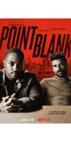 Point Blank (2019 - English)