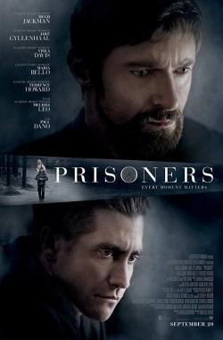 Prisoners (2013 - VJ Junior - Luganda)