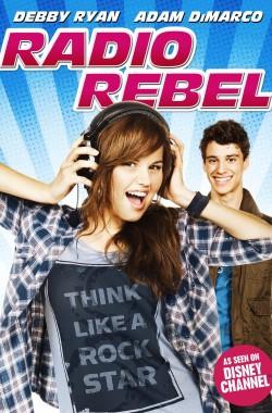 Radio Rebel (2012 - VJ Junior - Luganda)
