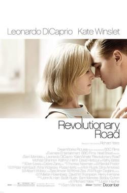 Revolutionary Road (2008 - VJ Junior - Luganda)
