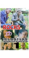 Rocks in Marriage (Part 2)