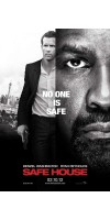 Safe House (2012 - English)