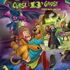 Scooby-Doo! and the Curse of the 13th Ghost (2019 - English)