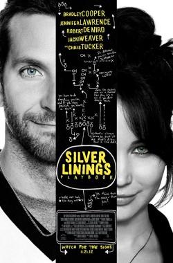 Silver Linings Playbook (2012 - VJ Junior - Luganda)